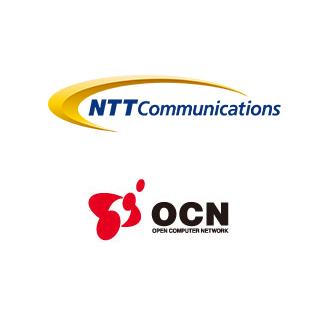 NTT Com料金割引 ポイントを使う【gooポイント】