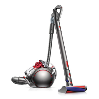 【ダイソン】Dyson V4 Digital Absolute